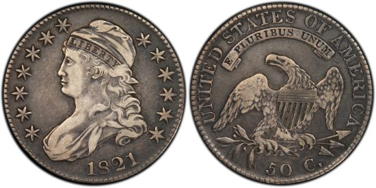 http://images.pcgs.com/CoinFacts/27398905_37473995_550.jpg