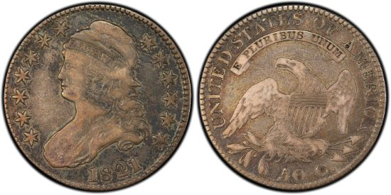 http://images.pcgs.com/CoinFacts/27398906_37466426_550.jpg