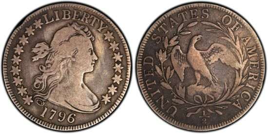http://images.pcgs.com/CoinFacts/27399225_36732536_550.jpg