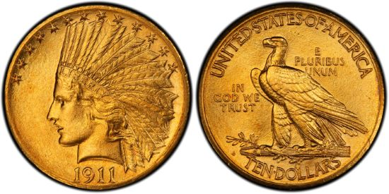http://images.pcgs.com/CoinFacts/27399402_36747744_550.jpg