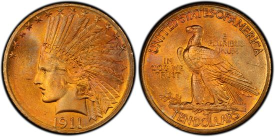 http://images.pcgs.com/CoinFacts/27399403_36747791_550.jpg