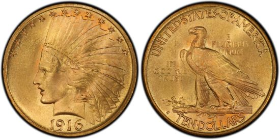 http://images.pcgs.com/CoinFacts/27399406_36747877_550.jpg