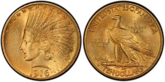 http://images.pcgs.com/CoinFacts/27399407_36747898_550.jpg
