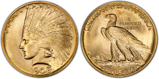 http://images.pcgs.com/CoinFacts/27399409_25791339_550.jpg