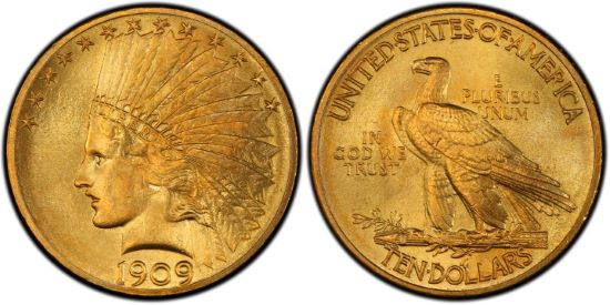 http://images.pcgs.com/CoinFacts/27399410_36747938_550.jpg