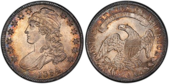 http://images.pcgs.com/CoinFacts/27400173_37216066_550.jpg