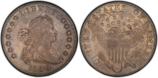 http://images.pcgs.com/CoinFacts/27400184_37633107_550.jpg