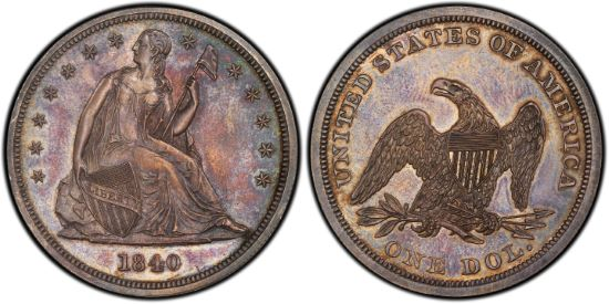 http://images.pcgs.com/CoinFacts/27400187_37239083_550.jpg