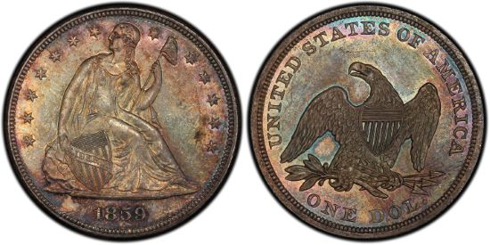 http://images.pcgs.com/CoinFacts/27400194_37239081_550.jpg