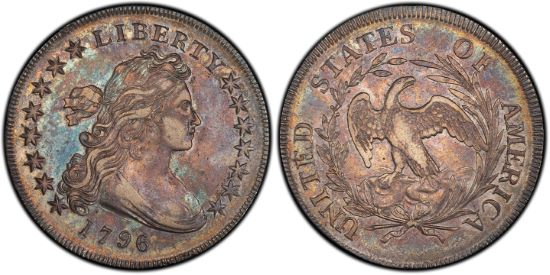 http://images.pcgs.com/CoinFacts/27400375_37219960_550.jpg
