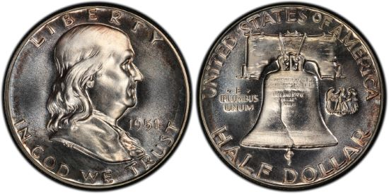 http://images.pcgs.com/CoinFacts/27400451_37238964_550.jpg