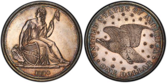 http://images.pcgs.com/CoinFacts/27400650_37229937_550.jpg