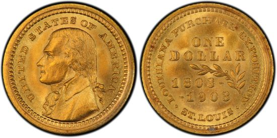 http://images.pcgs.com/CoinFacts/27400666_37228412_550.jpg