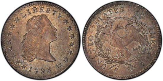 http://images.pcgs.com/CoinFacts/27400942_37238823_550.jpg