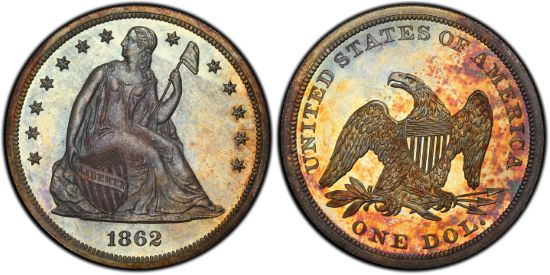 http://images.pcgs.com/CoinFacts/27400957_37238793_550.jpg