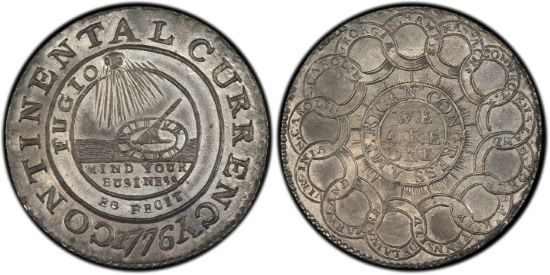 http://images.pcgs.com/CoinFacts/27401768_37228325_550.jpg