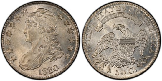 http://images.pcgs.com/CoinFacts/27408017_37219119_550.jpg