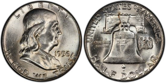 http://images.pcgs.com/CoinFacts/27415961_37380248_550.jpg