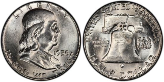 http://images.pcgs.com/CoinFacts/27415962_37380244_550.jpg
