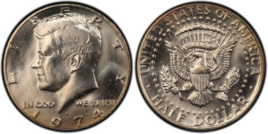 http://images.pcgs.com/CoinFacts/27416514_37473861_550.jpg