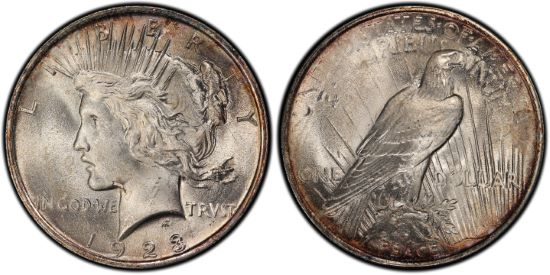 http://images.pcgs.com/CoinFacts/27416570_37333919_550.jpg