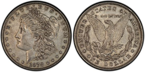 http://images.pcgs.com/CoinFacts/27421078_38258245_550.jpg