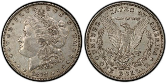 http://images.pcgs.com/CoinFacts/27421078_59461808_550.jpg