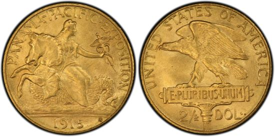 http://images.pcgs.com/CoinFacts/27421710_37333914_550.jpg