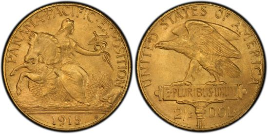 http://images.pcgs.com/CoinFacts/27423511_37241350_550.jpg