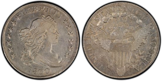 http://images.pcgs.com/CoinFacts/27424067_37206849_550.jpg