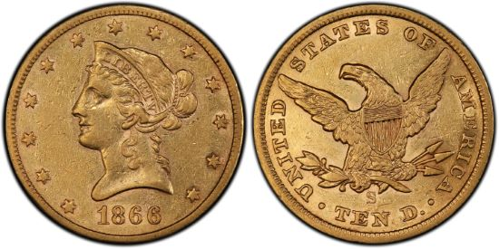 http://images.pcgs.com/CoinFacts/27424462_37219066_550.jpg