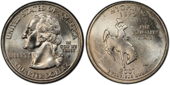 http://images.pcgs.com/CoinFacts/27424474_37367495_550.jpg