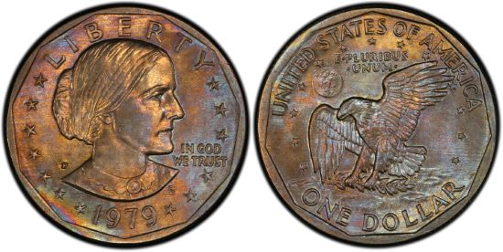 http://images.pcgs.com/CoinFacts/27424893_37308491_550.jpg