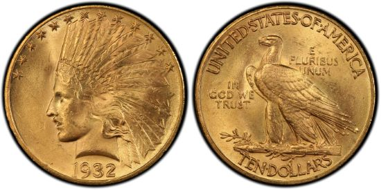 http://images.pcgs.com/CoinFacts/27425103_37201782_550.jpg