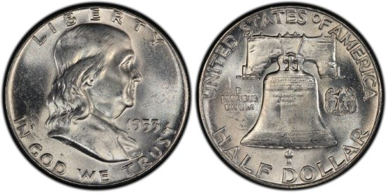 http://images.pcgs.com/CoinFacts/27425372_37253779_550.jpg