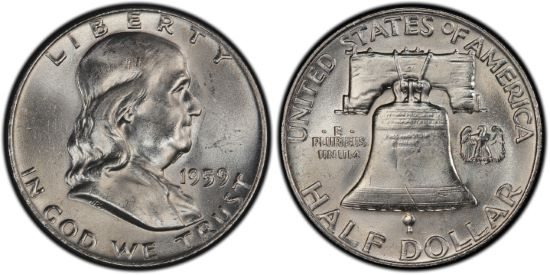 http://images.pcgs.com/CoinFacts/27425374_37239193_550.jpg