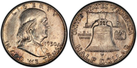 http://images.pcgs.com/CoinFacts/27425376_37241714_550.jpg