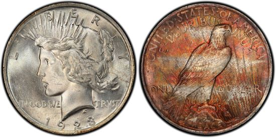 http://images.pcgs.com/CoinFacts/27430859_37520858_550.jpg