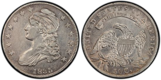http://images.pcgs.com/CoinFacts/27432409_37201363_550.jpg