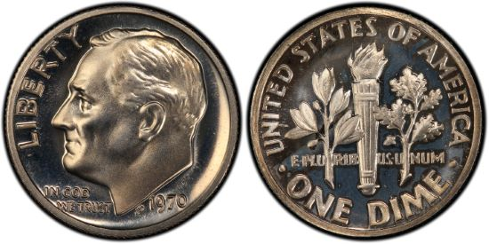 http://images.pcgs.com/CoinFacts/27432661_37315449_550.jpg
