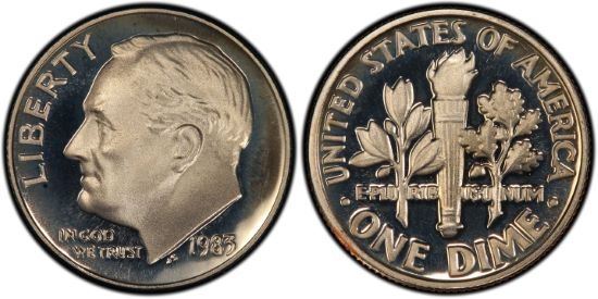http://images.pcgs.com/CoinFacts/27432663_37315426_550.jpg