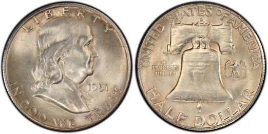 http://images.pcgs.com/CoinFacts/27439065_37353083_550.jpg