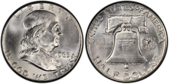 http://images.pcgs.com/CoinFacts/27439068_37353081_550.jpg