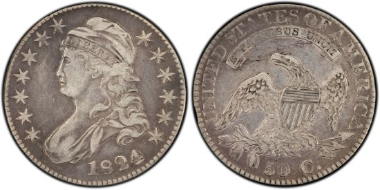 http://images.pcgs.com/CoinFacts/27439833_37353046_550.jpg