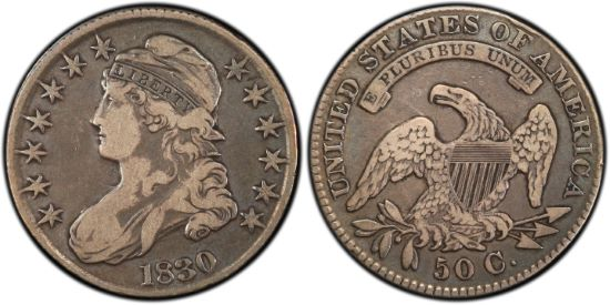 http://images.pcgs.com/CoinFacts/27439844_37353035_550.jpg