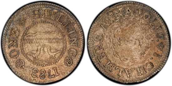 http://images.pcgs.com/CoinFacts/27441536_44080459_550.jpg