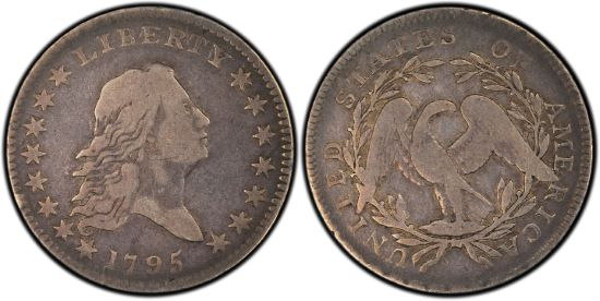 http://images.pcgs.com/CoinFacts/27442293_37351835_550.jpg
