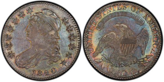 http://images.pcgs.com/CoinFacts/27442294_37351838_550.jpg