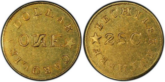 http://images.pcgs.com/CoinFacts/27442552_37242963_550.jpg