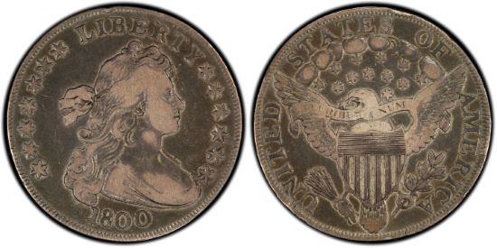 http://images.pcgs.com/CoinFacts/27442685_37087547_550.jpg